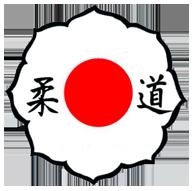 Il fiore di ciliegio, simbolo del Judo