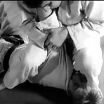 Tecniche di lotta a terra del Judo russo