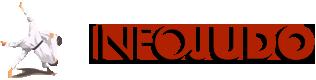 Infojudo.com – Tutte le info sul Judo