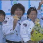 2013 Flashback (JPN) – Chelyabinsk World Championships