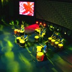 JUDO Highlights – Opening Ceremony World Championship Chelyabinsk 2014