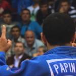 The Best of Day 1 – Judo World Championship Chelyabinsk 2014