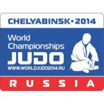 The Best of Day 4 – Judo World Championship Chelyabinsk 2014