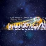 Highlights – JUDO TEAM WORLD CHAMPIONSHIPS CHELYABINSK 2014