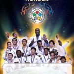 Highlights Show – JUDO WORLD CHAMPIONSHIPS CHELYABINSK 2014 (Individuals)