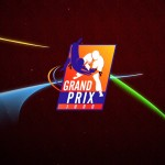 Judo Grand Prix Tashkent 2014 – Trailer