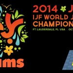 World Junior Championships 2014: Teams