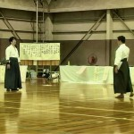 Le origini del Ne Waza nel Judo