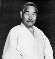 (foto n.3) Gunji Koizumi