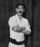 (foto n.2) Yukio Tani