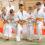 Psicomotricità e Judo